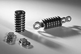 Consumer-products - Breaker Spring